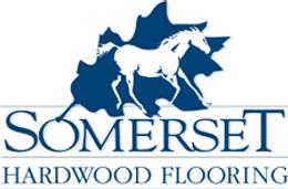 Somerset Hardwood