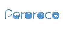 Pororoca_logo_WEB.png