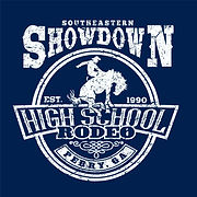 Southeastern Showdown.jpg