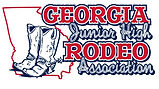 Georgia High School Rodeo Association