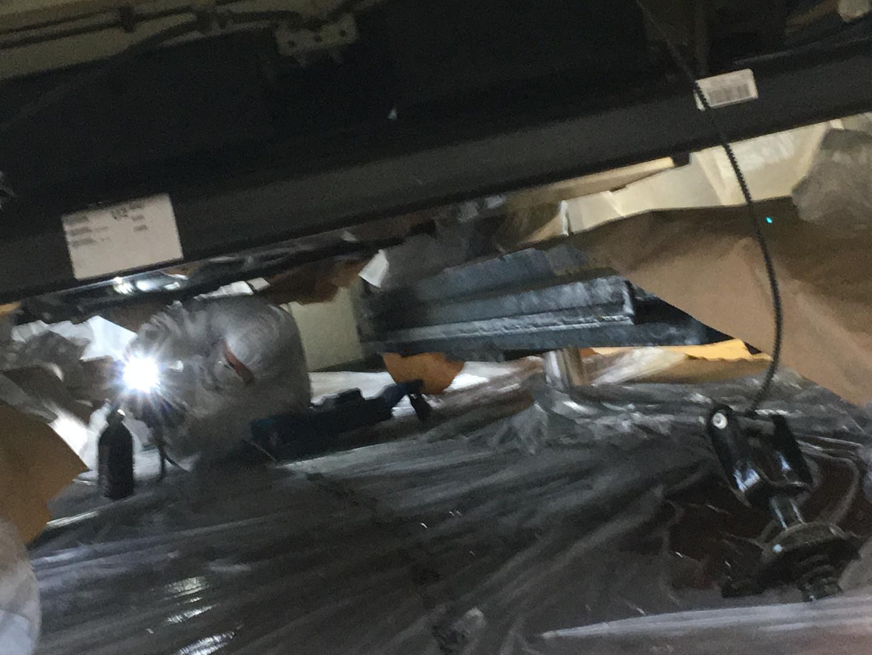 E85186CA-A4E8-43EC-BA99-3C9383890A29.jpe