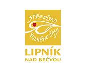 Logo-SVČ-Lipník_1-1.jpg