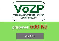 VOZP.jpg