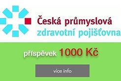 ČPZP.jpg