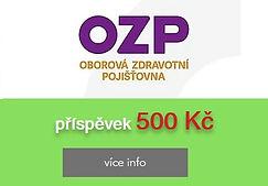 OZP.jpg