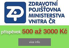 ZPMV.jpg