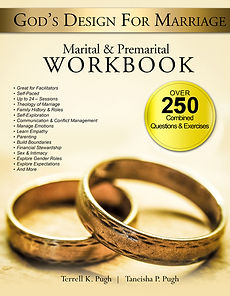 God's Design for Marriage 2020 cover.jpg