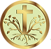 Christian Counseling for Marriage, Family, and Individuals