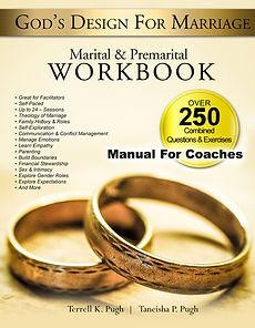 Coach manual.jpg