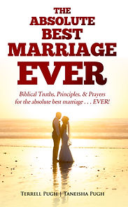 The Absolute Best Marriage Ever FrontCover.jpg