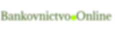 LogoMakr_6Xdq53.png