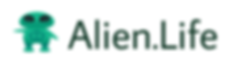Alien.Life.png