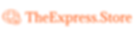 TheExpress.Store (2).png