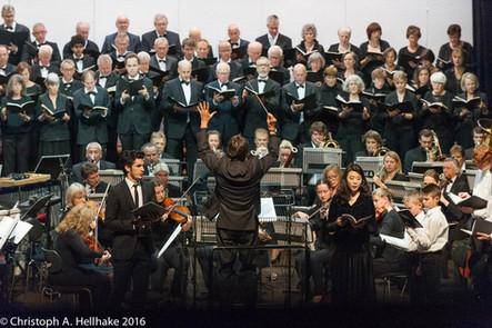 Norbert Groh - Dirigent Foto Christoph Hellhake (14).jpg