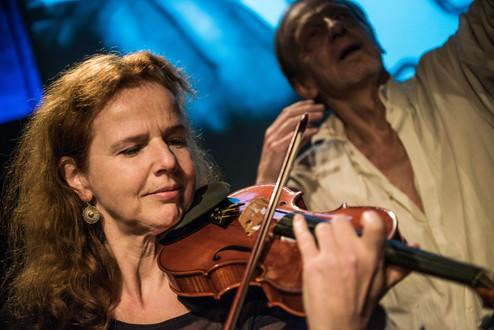 Peer_Gynt_Schauspielhaus_Zürich_Foto_Raphael_Hadad_(11).jpg