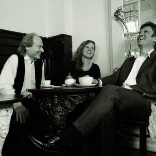 Schwabinger_Klaviertrio_Foto_Julia_Krüge