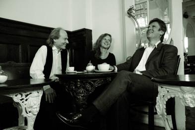 Schwabinger_Klaviertrio_Foto_Julia_Krüger_(1).JPG
