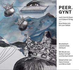 peer_gynt_titel.jpg