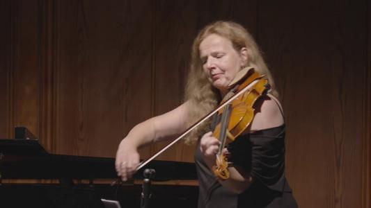 2019 Konzertmitschnitt Starnberg