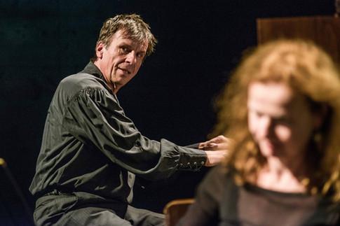 Peer_Gynt_Schauspielhaus_Zürich_Foto_Raphael_Hadad_(15).jpg
