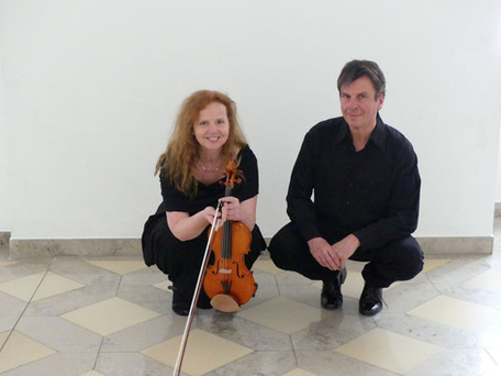 2020 Tutzinger Brahmstage
