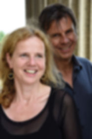 Duo_Esther_Schöpf_und_Norbert_Groh_Foto_