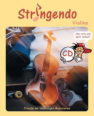 Stringendo_Violine_Titelseite.jpg