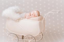 Babyfotografie-3