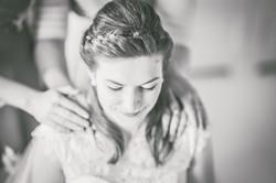 Hochzeitsfotografie-23