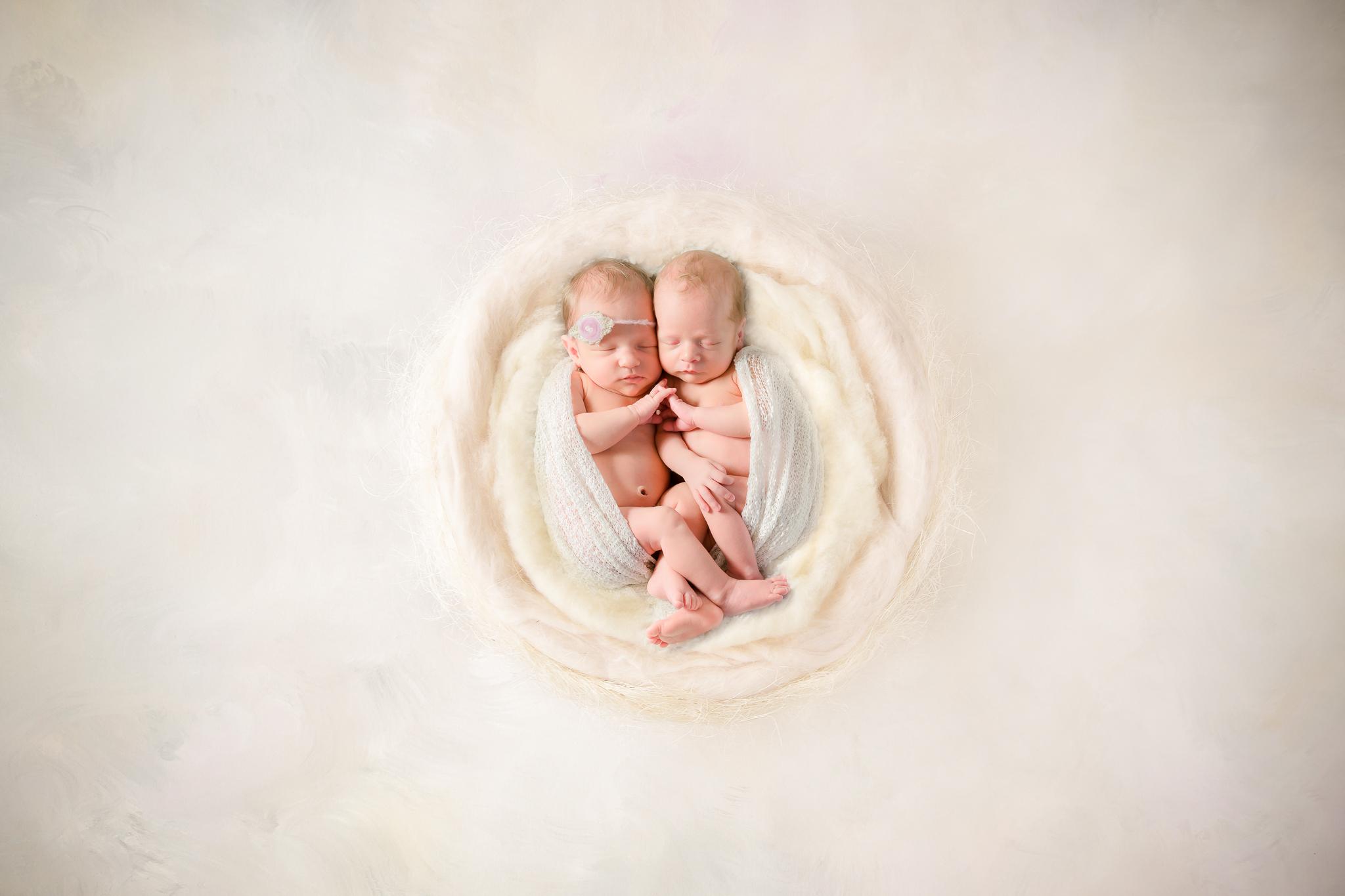 Babyfotografie Uetersen