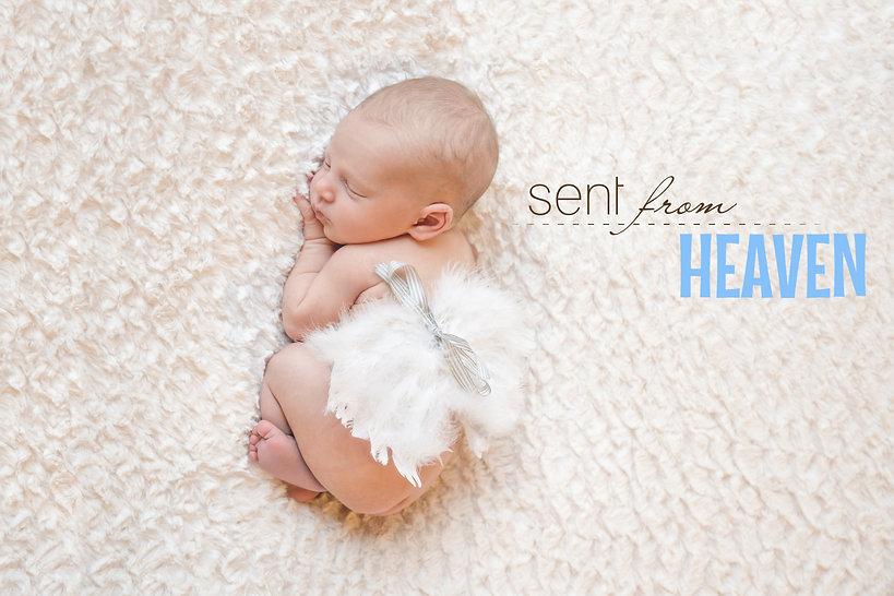 #Babyfotogrfie, Babyfotografie, Babyshooting