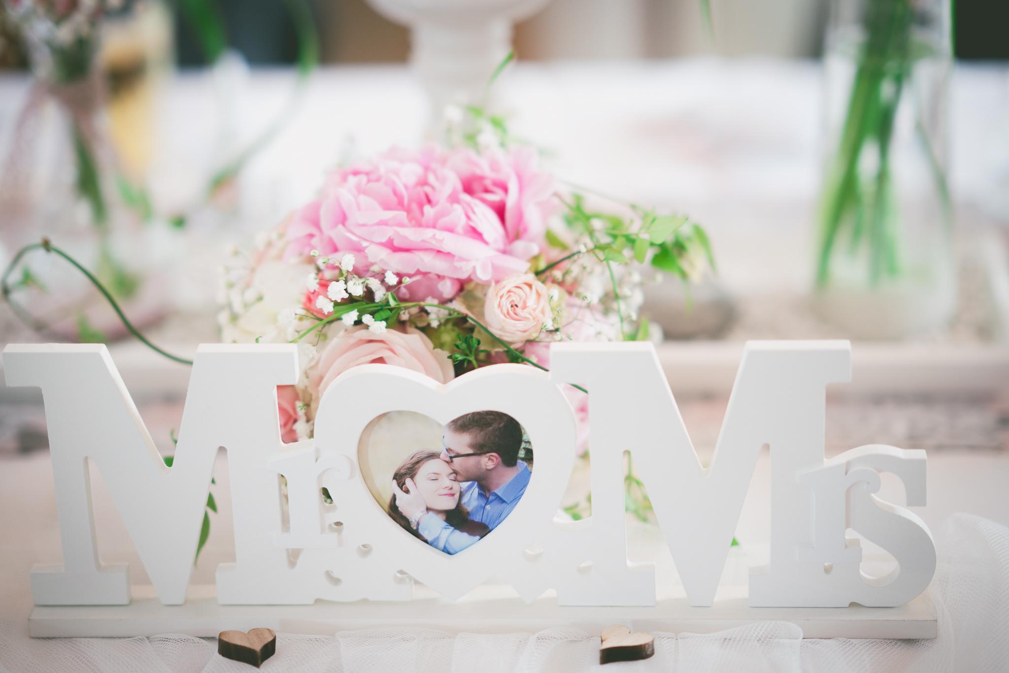 Hochzeitsfotografie-111