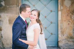 Hochzeitsfotografie-7