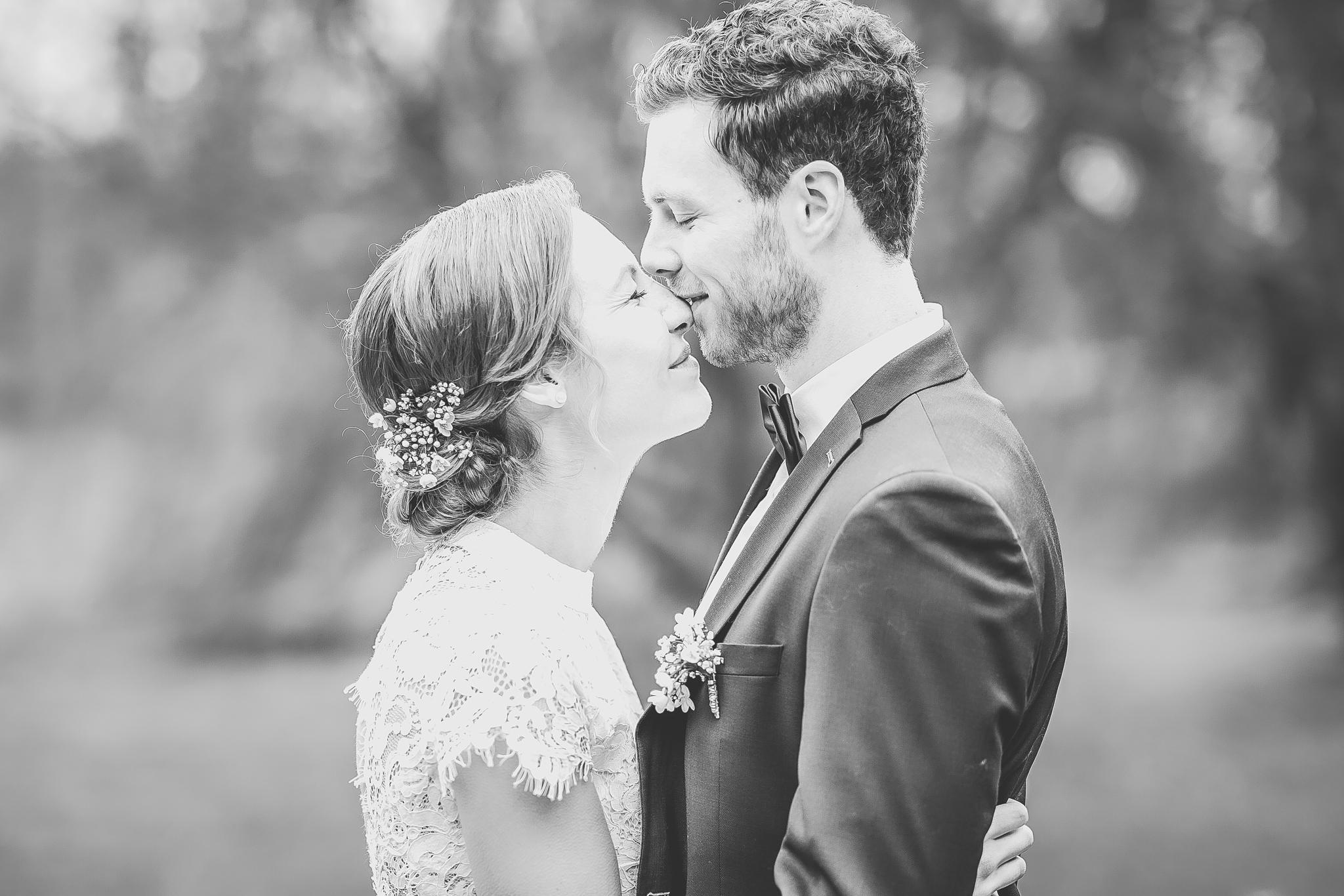 Hochzeitsfotografie-10