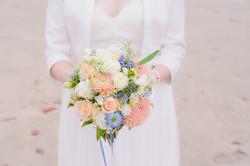 Hochzeitsfotografie-2