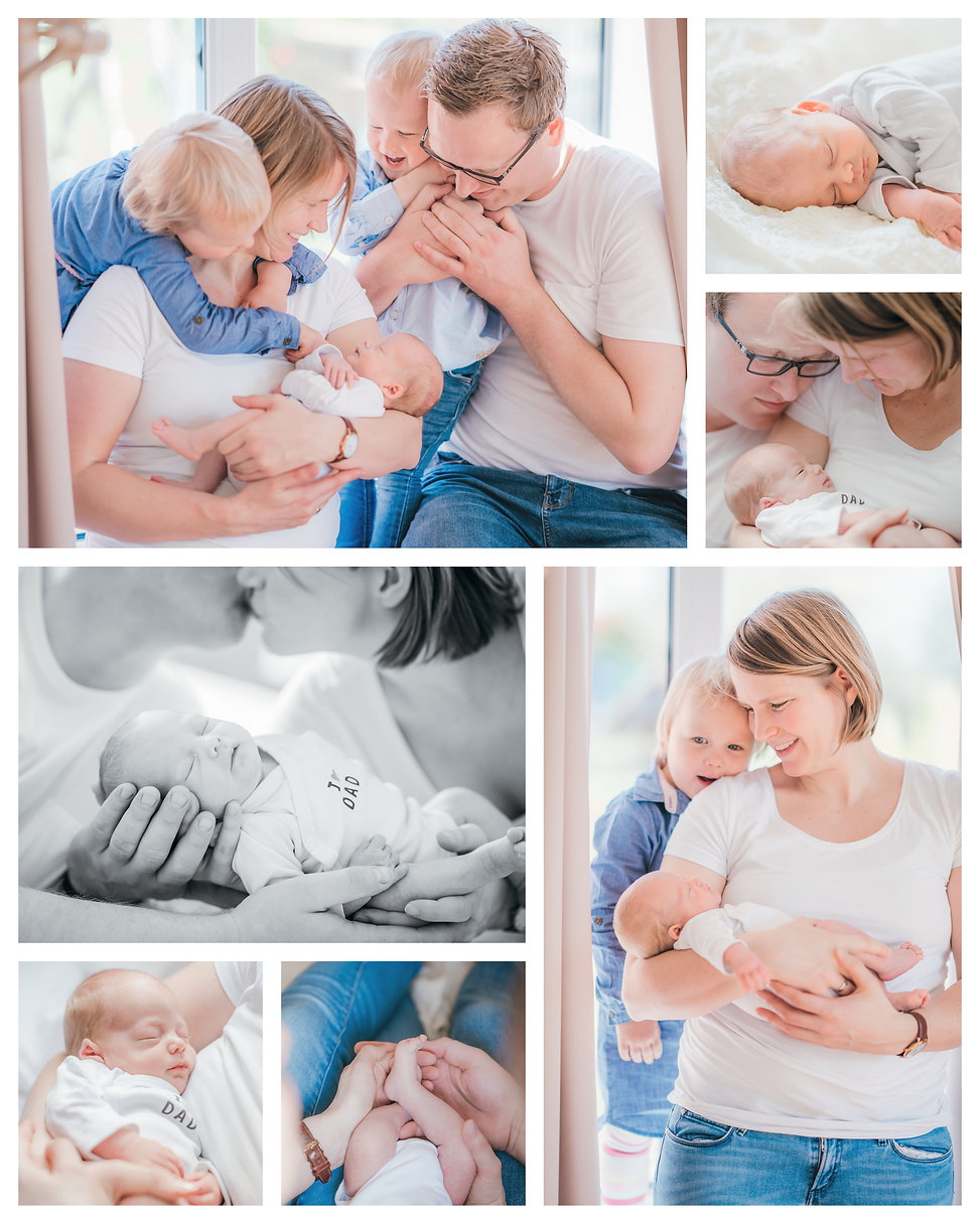 Familie Rolfs Collage2_2.jpg