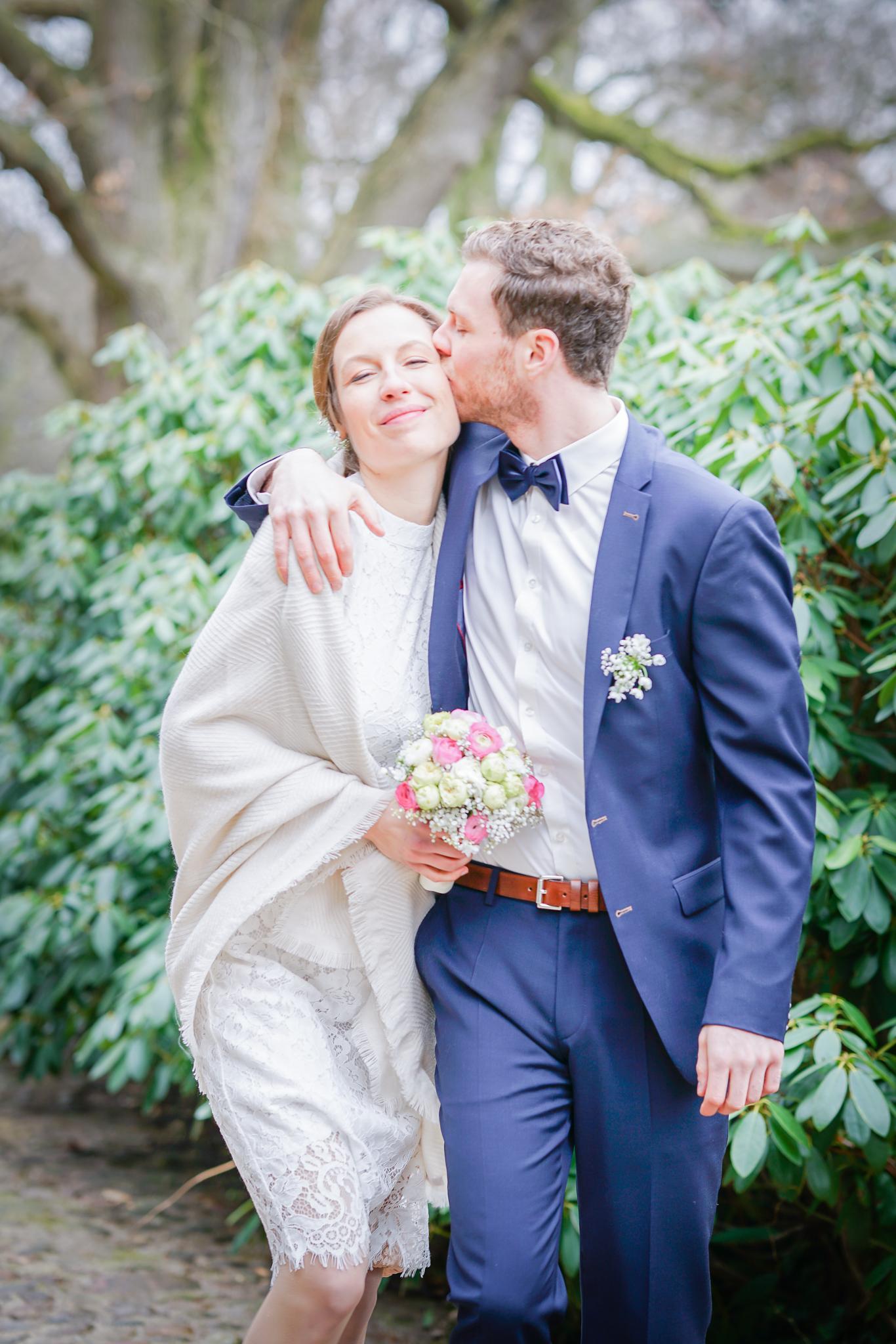 Hochzeitsfotografie-11
