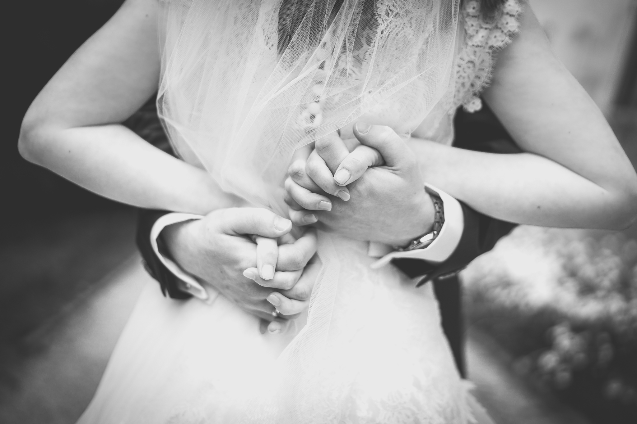 Hochzeitsfotografie-44