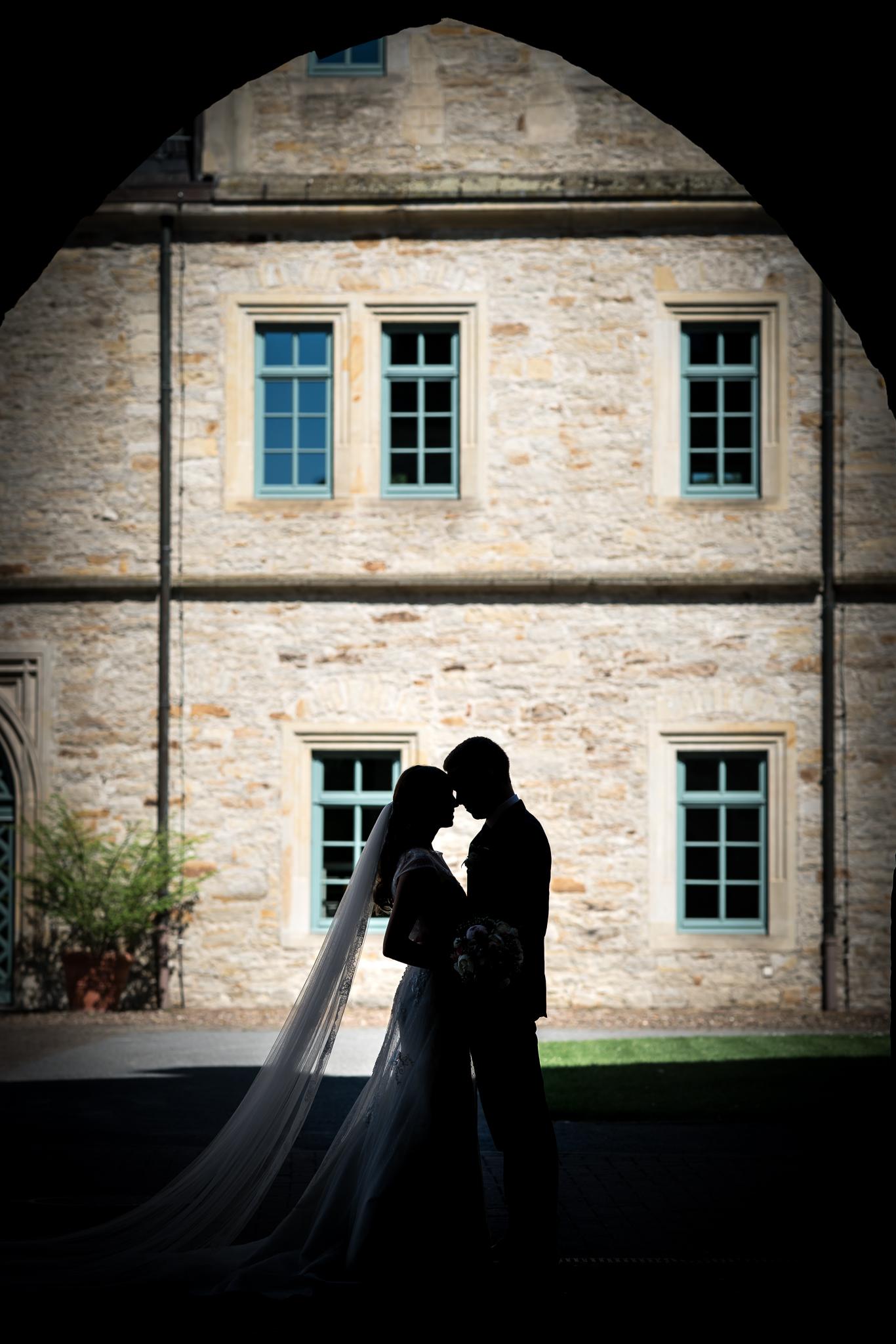 Hochzeitsfotografie-6