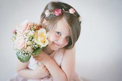 Hochzeitsfotografie-16