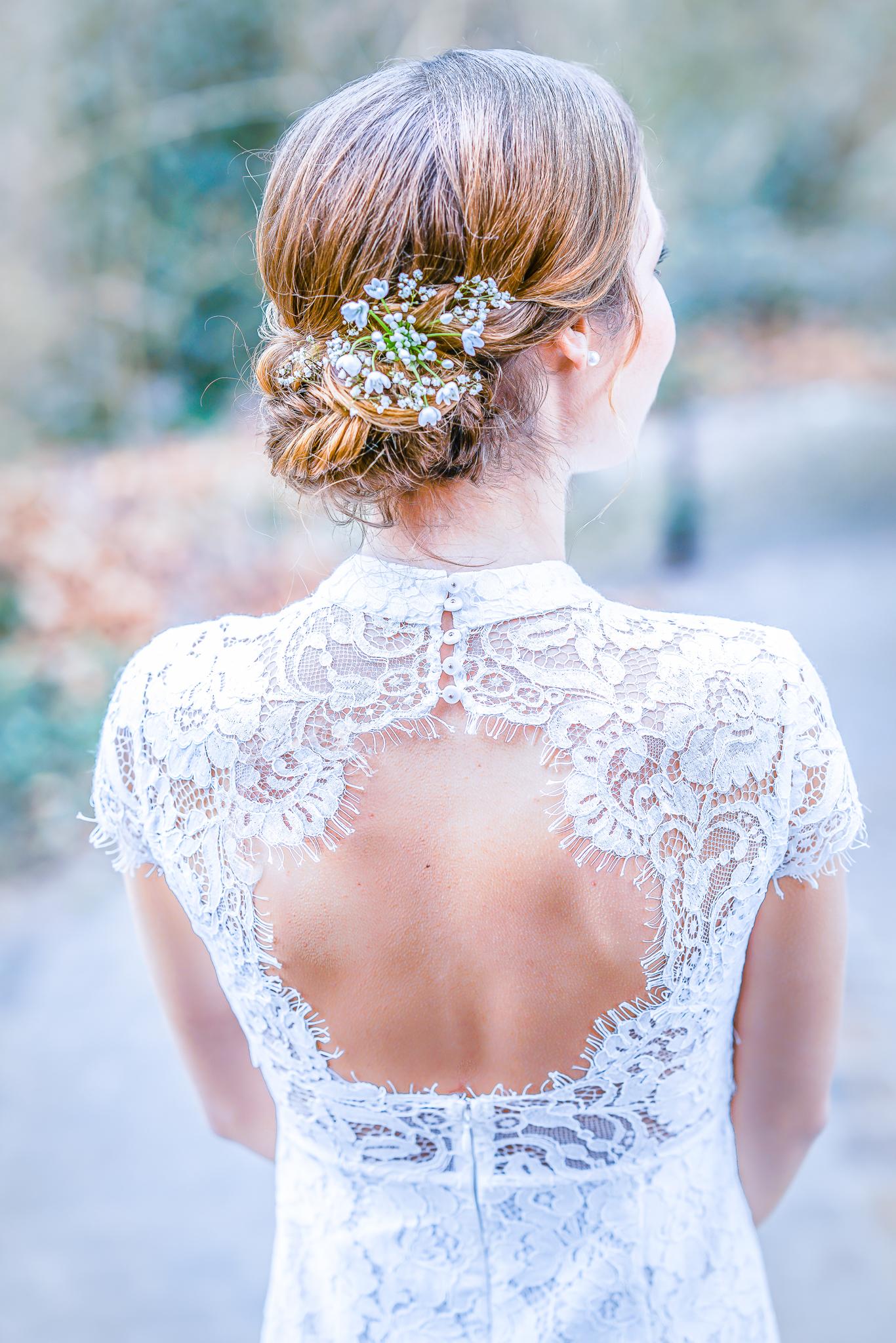 Hochzeitsfotografie-14