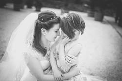Hochzeitsfotografie-43