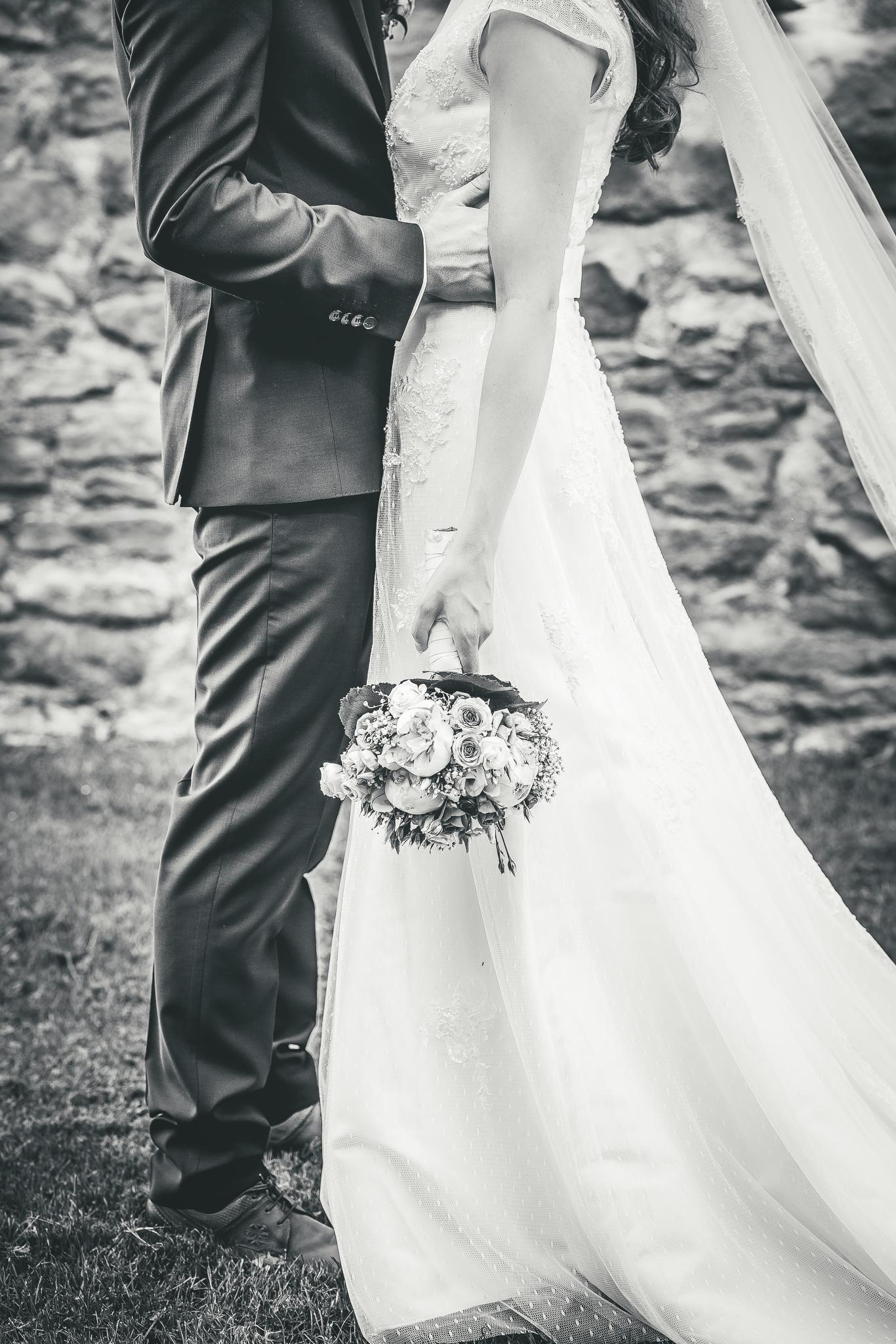 Hochzeitsfotografie-9