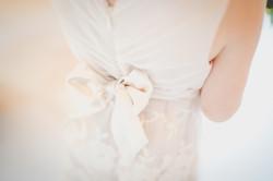 Hochzeitsfotografie-15