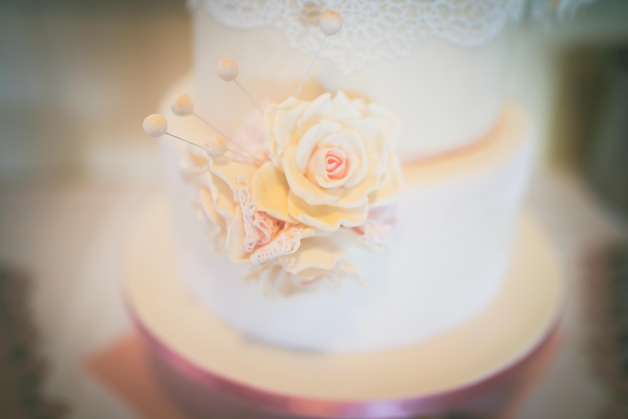 Hochzeitsfotografie-46
