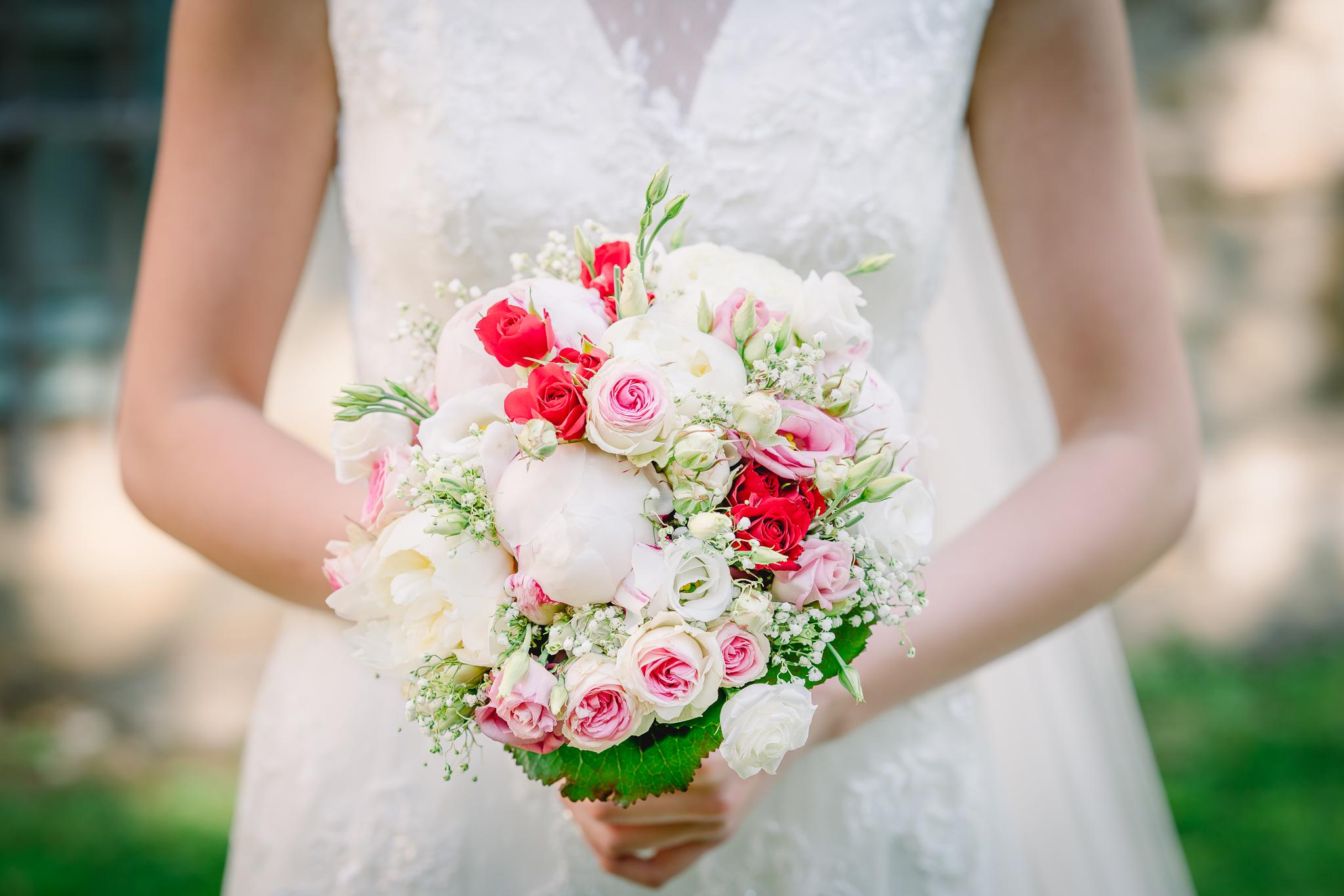 Hochzeitsfotografie-8