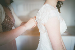 Hochzeitsfotografie-17
