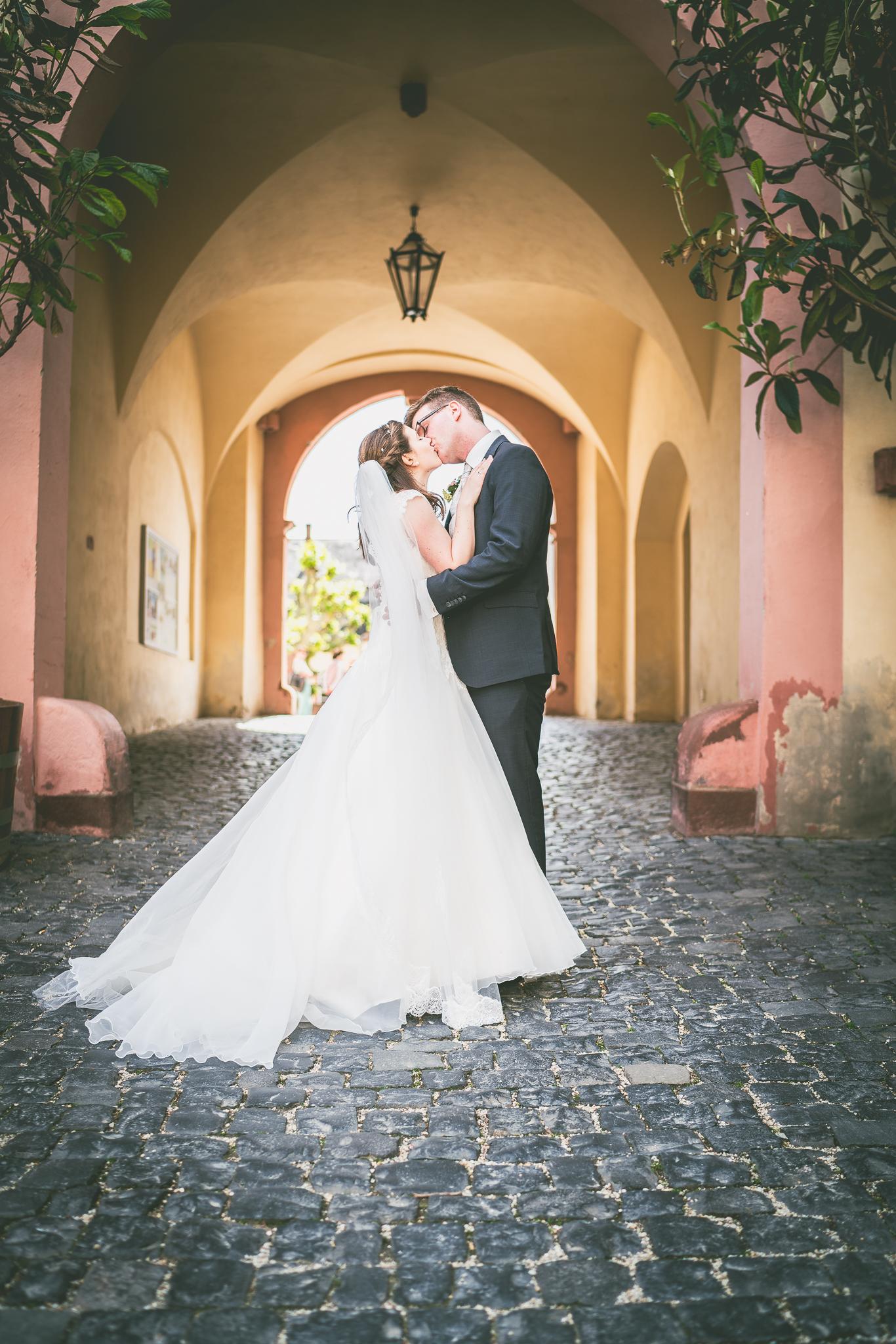 Hochzeitsfotografie-41