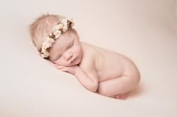 Babyfotografie, #Babyshooting