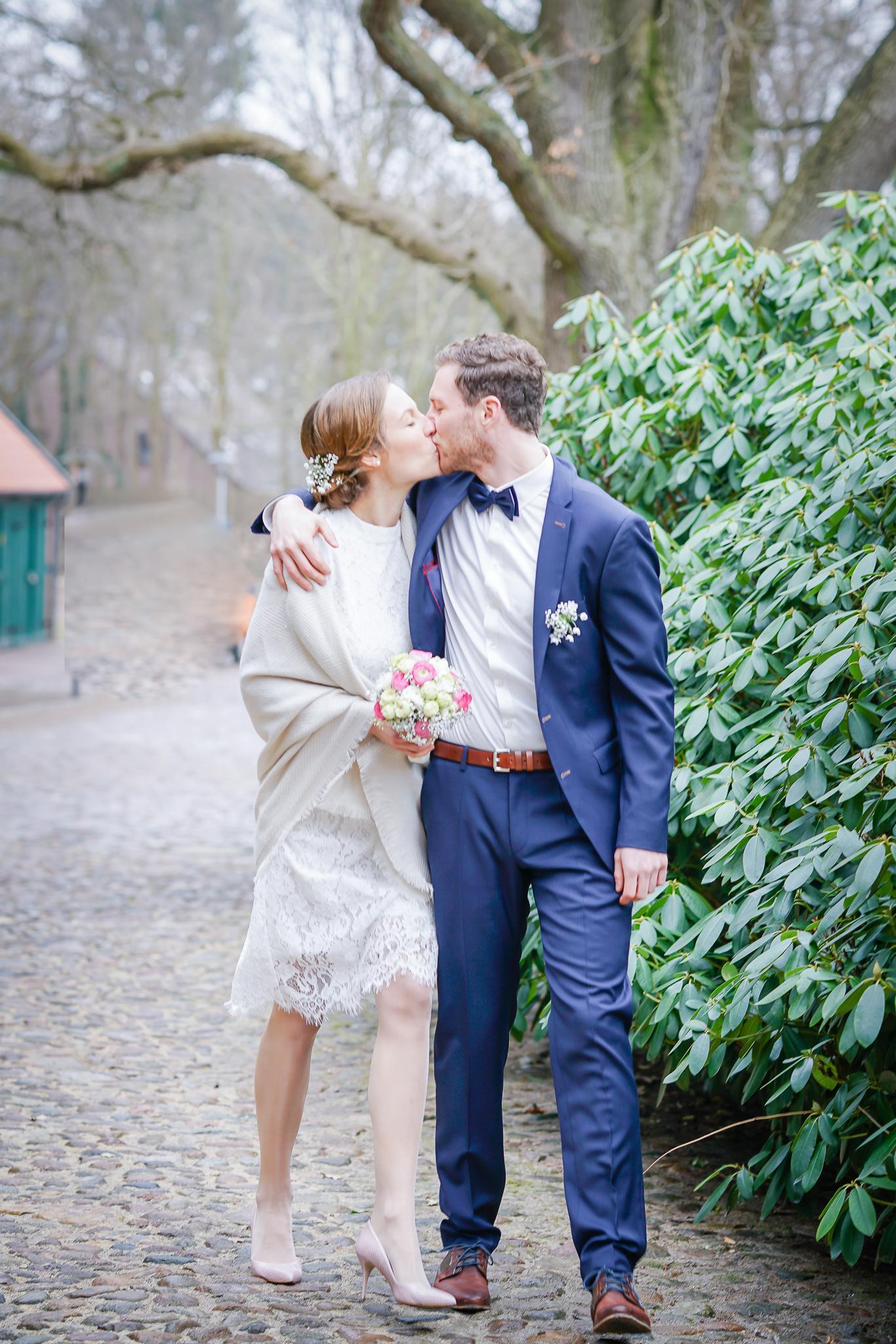Hochzeitsfotografie-19